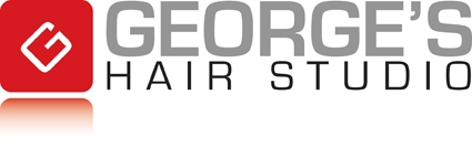 George's Hair Studio